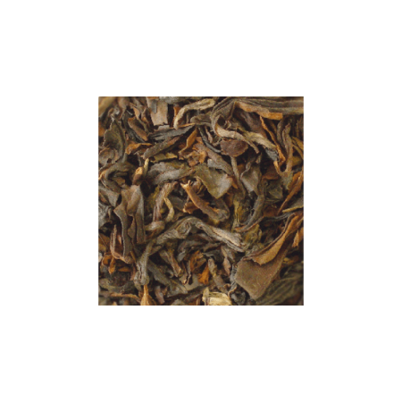 "THE VERT ""Grand Oolong"" 100G"