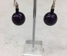 Bo Lunasol violet