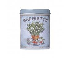 BOITE VERSEUSE - SARRIETTE 25G