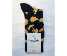 Banana sock 36-40