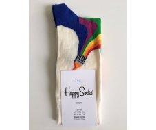 Pride Colour Sock 36-40