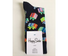 Present socks 36-40