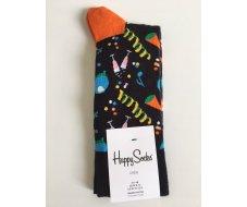 Confetti socks 41-46