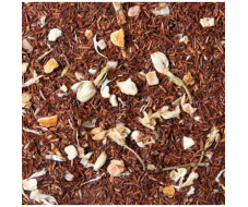 ROOIBOS HIVER AUTRAL 100G