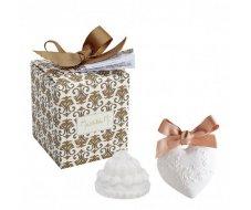 Les cadeaux parfumés de Mathilde - Rose Élixir & Antoinette