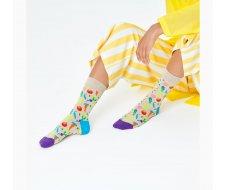 Veggie Sock 36-40