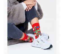 Christmas Gift Sock 41-46