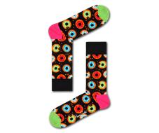 Donut Sock 41-46